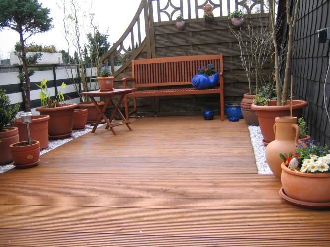 terrasse holzboden heimdesign innenarchitektur und m belideen. Black Bedroom Furniture Sets. Home Design Ideas